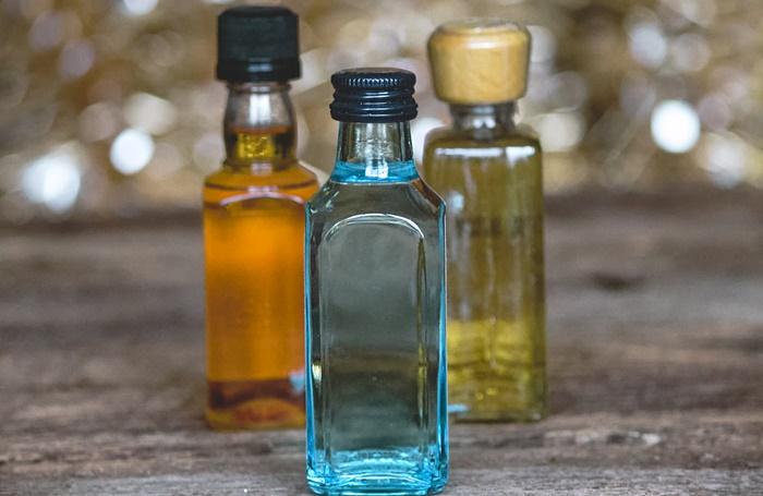 mini-alcohol