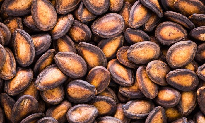 watrmelon-seeds