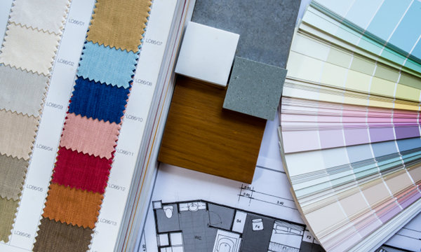 for Free online interior decorating courses