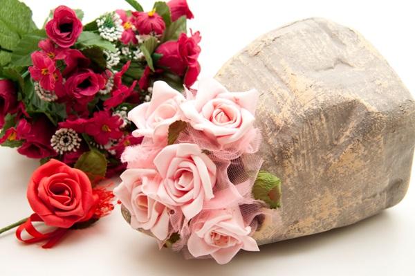 Image result for ดอกไม้บ้าน sanook