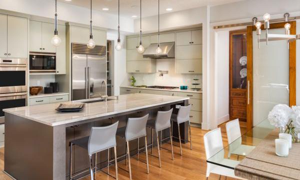 บ้านเดิมแต่ไฟใหม่…ทำอย่างไรให้แตกต่าง?
