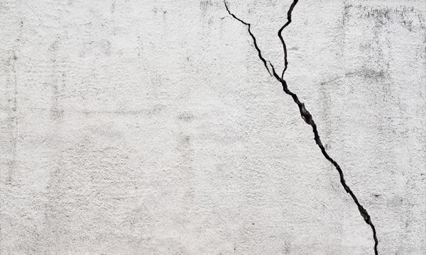 - Reparacion de humedades en paredes ...