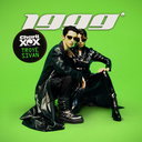 1999 (Remixes)