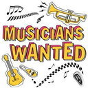 VANS MUSICIANS WANTED VOL. 2