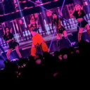 [預習] BLACKPINK《In Your Area》World Tour In Hong Kong 2019