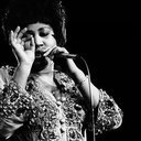 Queen of Soul: Aretha Franklin