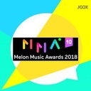 2018 Melon Music Awards