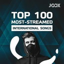 Top 100 Most-Streamed International Songs