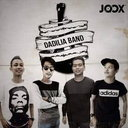 Dadilia Band