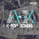 A-Z with K-Pop Songs