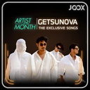 Getsunova The Exclusive Songs