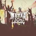 [METAL成熟時] The 10s - Metalcore混合電子的年代