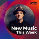 New Music (Week 17)