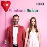 Valentine's Mixtape