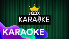 Joox music anytime anywhere joox music free streaming joox lovers on joox karaoke chart this week stopboris Images