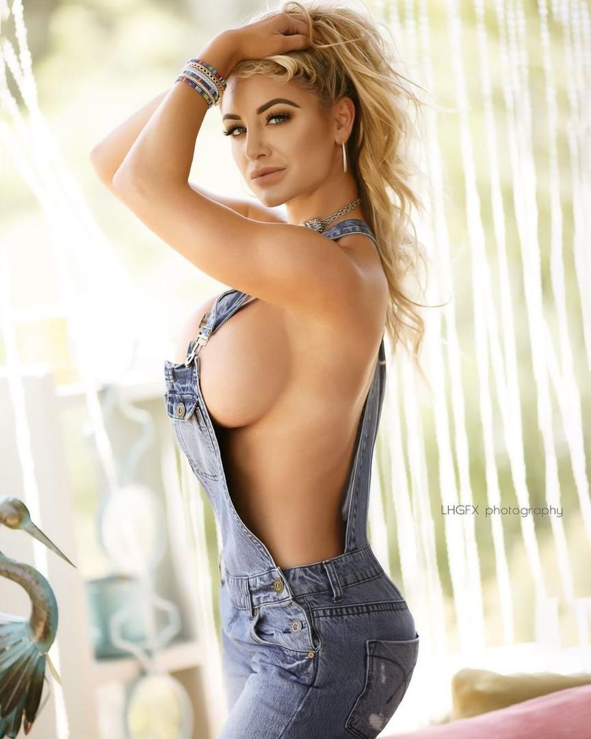 katerina nude pics