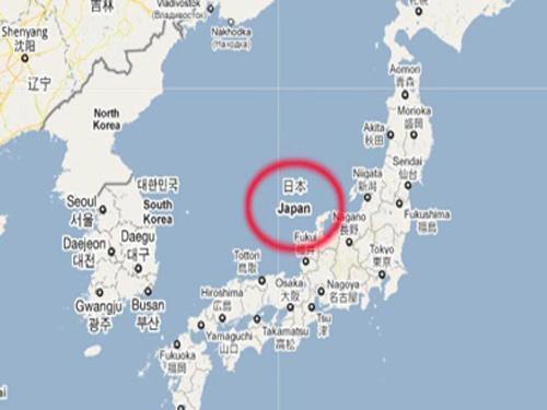 หนุ่มจีนคลั่งทำร้ายคนงานในญี่ปุ่นดับ2เจ็บ5