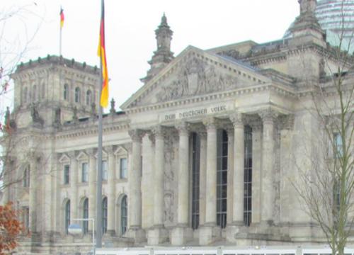ผลการค้นหารูปภาพสำหรับ ธนาคารกลางเยอรมัน