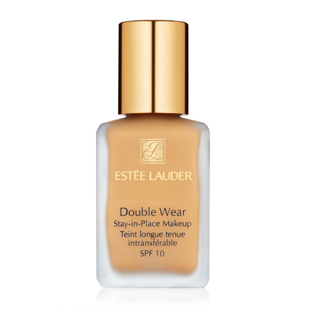 1460083652 est eacute e lauder double wear stay in place makeup 30ml 1412778126