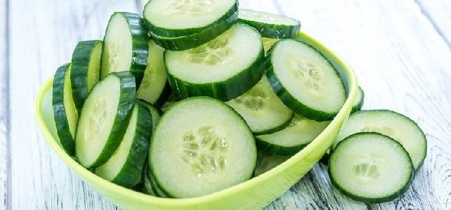 1470113640 are cucumbers good for you 750x350