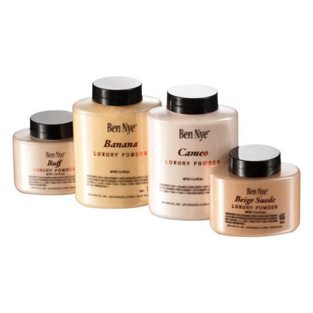 1431596117 ben nye bella luxury powder  55184.1410904990.600.600