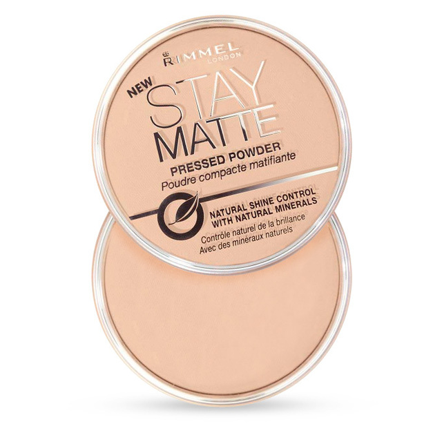 1431661948 staymattepressedpowder product 01