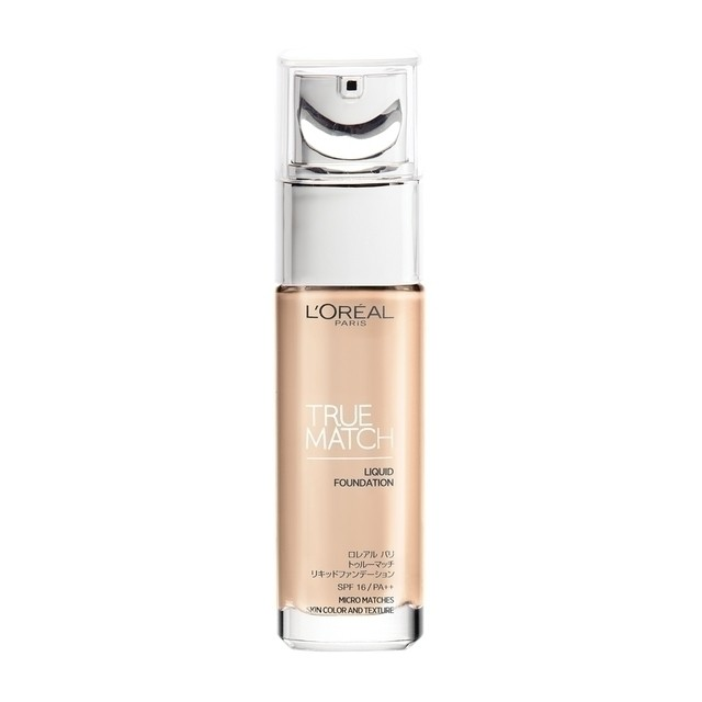 1508926643 large large l oreal true match liquid foundation spf16 pa