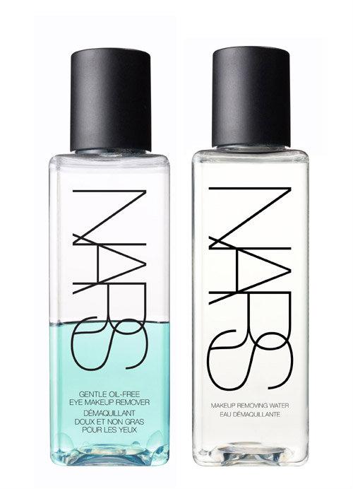 ... ราคา 1 200 บาท และ ซ าย gentle oil free eye makeup remover เจนเท · nars ...