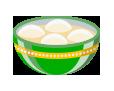 อร่อยเสริมดวงกับ Gojek