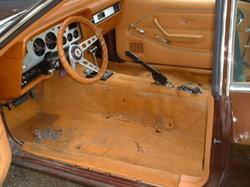 """""""รถถูกน้ำท่วม"""" ระวังให้ดีงานนี้มีย้อมแมวขาย (ตอนที่ 2)"""