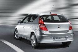 จับตารถใหม่ Hyundai หลังดึงดีไซน์เนอร์ BMW เข้าบ้าน..