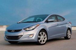 J.D power เผย Hyundai สุดเจ๋งในการรักษาฐานลูกค้า