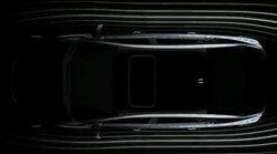 2013 Nissan Altima อวดโฉมงามใน 9 วินาที