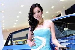 BMW Motor Show 2012