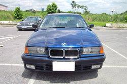 BMW  ปลื้ม เป็นมือสองราคาขายต่อยังสูง