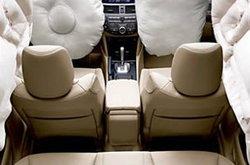 บิ๊กทรี ค่ายรถยนต์ญี่ปุ่นป่วน ต้องเรียกคืนรถกว่า สามล้านคันทั่วโลก
