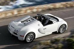 เศร้า! Bugatti Veyron ขายไม่ออก-ค้างสต็อคกว่า 40 คัน