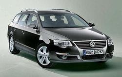 Volkswagen สั่งเรียกคืนรถ CNG หลังพบความเสี่ยงถังก๊าซผุกร่อน