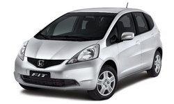 Honda เรียกคืนรถทั่วญี่ปุ่นกว่า 6 แสนคันจากปัญหาถุงลมนิรภัยทาคาตะ