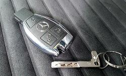"""รู้จักไหม? """"กุญแจลับ"""" ในรถที่คุณอาจไม่เคยเห็น"""