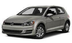 อีกแล้ว! Audi และ Volkswagen เรียกคืนรถเฉียด 6 แสนคันทั่วอเมริกา