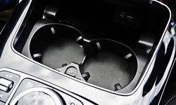 หายสงสัยทำไมรถอับ!? 5 จุดภายในรถที่ถูกเมินและลืมทำความสะอาดมากที่สุด