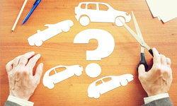 เลือกซื้อรถคันแรกอย่างไร ให้ไม่สะเทือนเงินเดือนในกระเป๋า