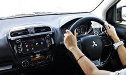 ผลวิจัยชี้ฟังเพลงขณะขับรถเสี่ยงอุบัติเหตุ!