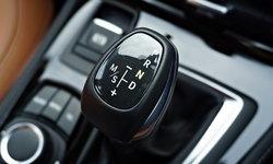 ขับรถปล่อยไหลเกียร์ 'N' ช่วยประหยัดน้ำมันจริงหรือ?