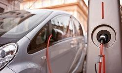 รัฐตั้งเป้ามีสถานีชาร์จรถยนต์ไฟฟ้าครบ 150 จุดปีนี้
