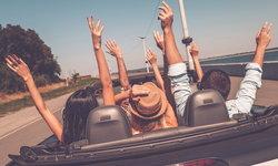 5 วิธีเตรียมพร้อมก่อนขับรถเที่ยว ให้สงกรานต์นี้สนุกยิ่งกว่าครั้งไหนๆ