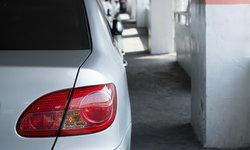 แนะนำ 5 สถานที่ต่อภาษีรถยนต์โดยไม่ต้องไปขนส่งฯ