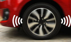 เสียงของยางรถยนต์ บอกปัญหาอะไรได้บ้าง?