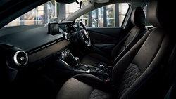 Mazda2 2018 เพิ่มเครื่องยนต์เบนซิน 1.5 ลิตรที่ญี่ปุ่น แต่ไม่เพิ่มราคา